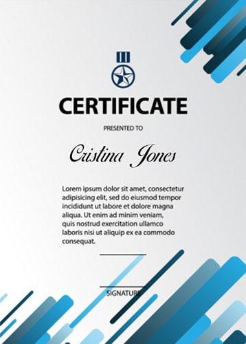 cert-8-free-img