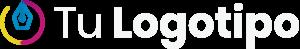 Tu Logotipo
